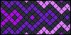 Normal pattern #18 variation #164798