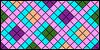Normal pattern #30869 variation #164808
