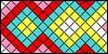 Normal pattern #81807 variation #164809