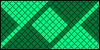 Normal pattern #679 variation #164814