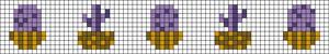 Alpha pattern #53773 variation #164818