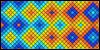 Normal pattern #32445 variation #164841