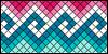 Normal pattern #90058 variation #164847