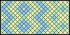 Normal pattern #88572 variation #164851
