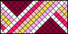 Normal pattern #4766 variation #164863