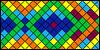 Normal pattern #89532 variation #164873