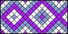 Normal pattern #18056 variation #164902