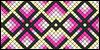 Normal pattern #36658 variation #164910