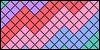 Normal pattern #25381 variation #164919