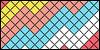 Normal pattern #25381 variation #164942
