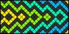 Normal pattern #25577 variation #164946