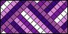 Normal pattern #1013 variation #164948