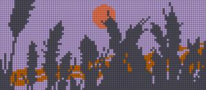 Alpha pattern #88659 variation #164950
