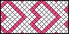 Normal pattern #90775 variation #164951