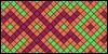 Normal pattern #72646 variation #164953