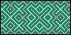 Normal pattern #88490 variation #164969