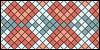 Normal pattern #64826 variation #164972