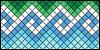Normal pattern #90058 variation #164974