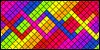 Normal pattern #87692 variation #165003