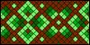 Normal pattern #87424 variation #165006