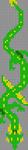 Alpha pattern #91029 variation #165007