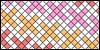 Normal pattern #10848 variation #165010