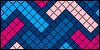 Normal pattern #70708 variation #165014