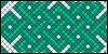 Normal pattern #45156 variation #165068