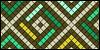 Normal pattern #81515 variation #165075