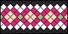 Normal pattern #22103 variation #165077