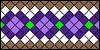 Normal pattern #22103 variation #165078