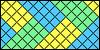 Normal pattern #117 variation #165080
