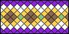 Normal pattern #22103 variation #165088