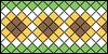 Normal pattern #22103 variation #165090