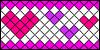 Normal pattern #22291 variation #165091