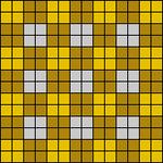 Alpha pattern #11574 variation #165126