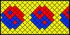 Normal pattern #1804 variation #165132