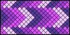 Normal pattern #29969 variation #165135