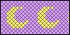 Normal pattern #85134 variation #165141