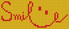 Alpha pattern #90879 variation #165142