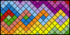 Normal pattern #29844 variation #165145