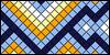 Normal pattern #37141 variation #165146