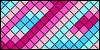 Normal pattern #84736 variation #165149