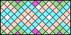 Normal pattern #90356 variation #165156