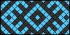 Normal pattern #79884 variation #165157