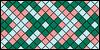 Normal pattern #2480 variation #165171