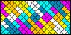 Normal pattern #30491 variation #165191
