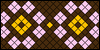 Normal pattern #89619 variation #165205