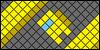 Normal pattern #91164 variation #165206