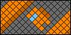 Normal pattern #91164 variation #165207